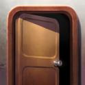 dooricon