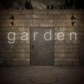 gardenicon