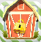 100_Doors_Seasons_icon