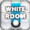 whiteicon