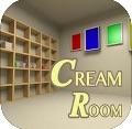 Creamroomicon