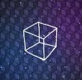 Cube_Escape__Seasons_icon