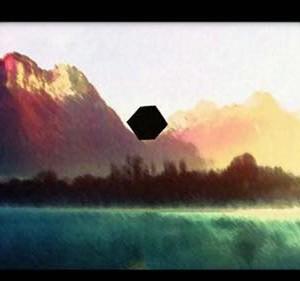 th_Cube_Escape__Seasons_-img