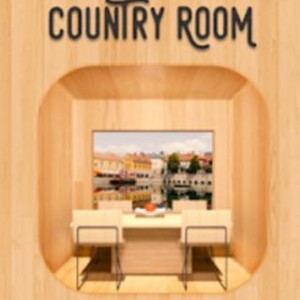 th_countryroomimg