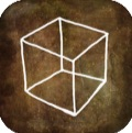 Cube Escape: The Cave 攻略