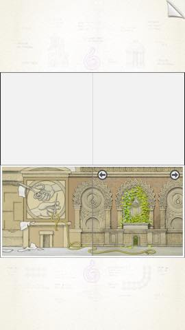 architecture drawing 500 days of summer. Architecture Drawing 500 Days Of Summer E